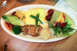 維那奇 Vivace 早午餐 沙拉 輕食 咖啡 (26 - 37).jpg