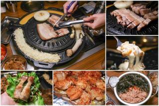 韓式料理 韓式烤肉 gogi (46 - 46).jpg