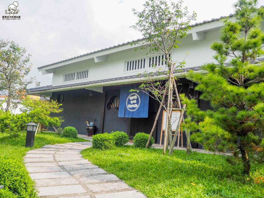 東京江戶風格之咖啡館,潮州必訪 Sanpei cafe 三平咖啡