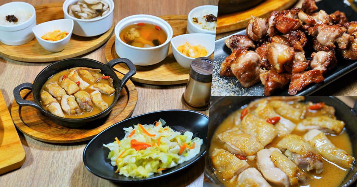 鐵板上吱吱作響的燒肉美食,聚餐推薦必吃 hot 7 新鉄板料理|平價鐵板燒