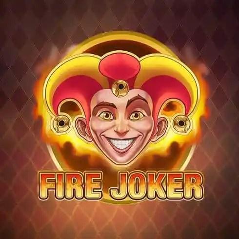 бездепозитные бонусы в онлайн-казино