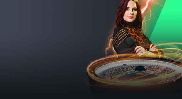 Search engines casino with free bonus Seek Preferences