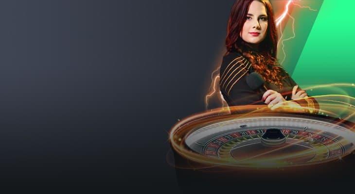 Avis sur les machines casino majestic slots à sous Zodiac Casino