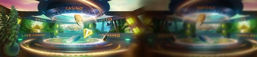 gambling house game zeus