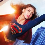 Movie: Supergirl Season 4 Episode 17 – All About Eve