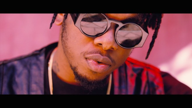 Mp4 Video Download