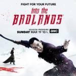 Movie: Into the Badlands – Season 03 Episode 11