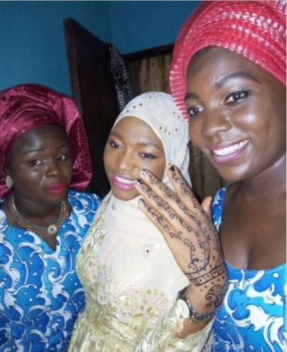 Mrs Balogun Awanat Olanike1
