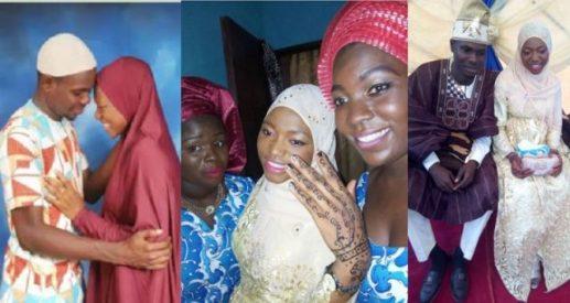 Mrs Balogun Awanat Olanike3