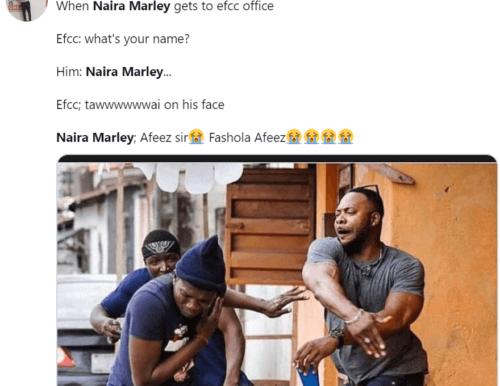 Naira7