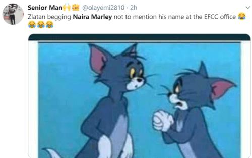 Naira 4