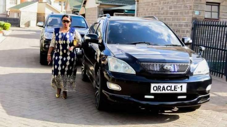 Rev Natasha Car 5