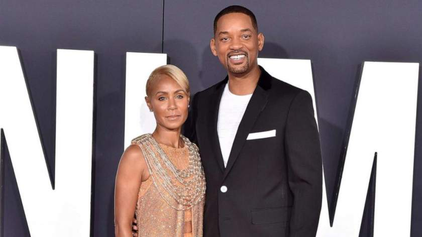 Jada Will Smith Gty Jt 200710_hpMain_16x9_992