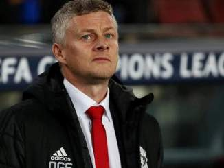 EPL: Solskjaer confirms three team players to miss Sheffield, Man United clash