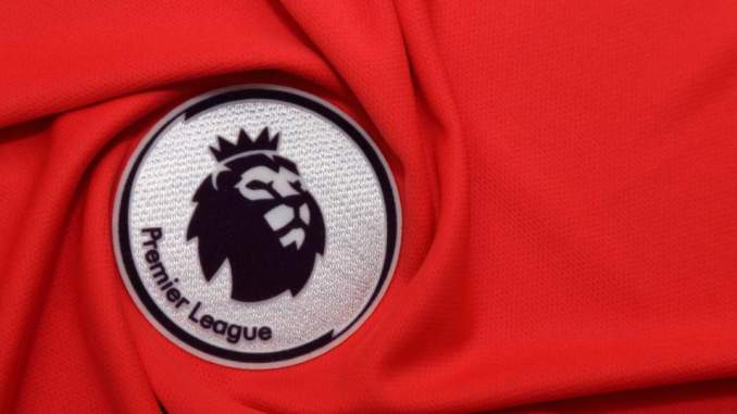 EPL: Dates for 2020 transfer window unveiled