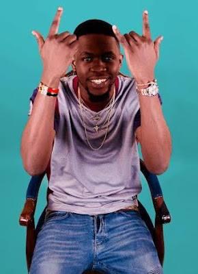 22361019 10214176320067891 179780506 n - Just Few Days After Tagbo's Death, Davido Loses Bosom Friend, DJ Olu. (Photos)