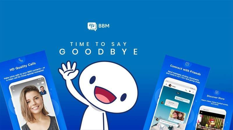 GoodbyeBBM2