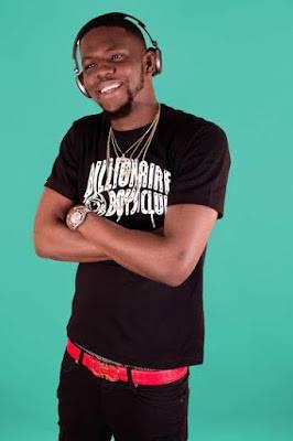 22291945 10214176320107892 126877956 n - Just Few Days After Tagbo's Death, Davido Loses Bosom Friend, DJ Olu. (Photos)