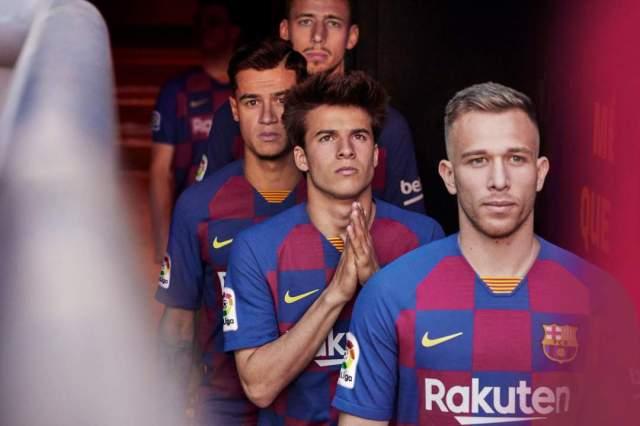 NikeNews_SUFA19_FB_CKC_FCB _HOME_GROUP_1_native_1600 5043