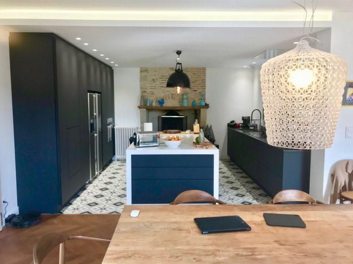 http www a1 paris apartments com immobilier maison bourgeoise laval vente fr vm308 htm