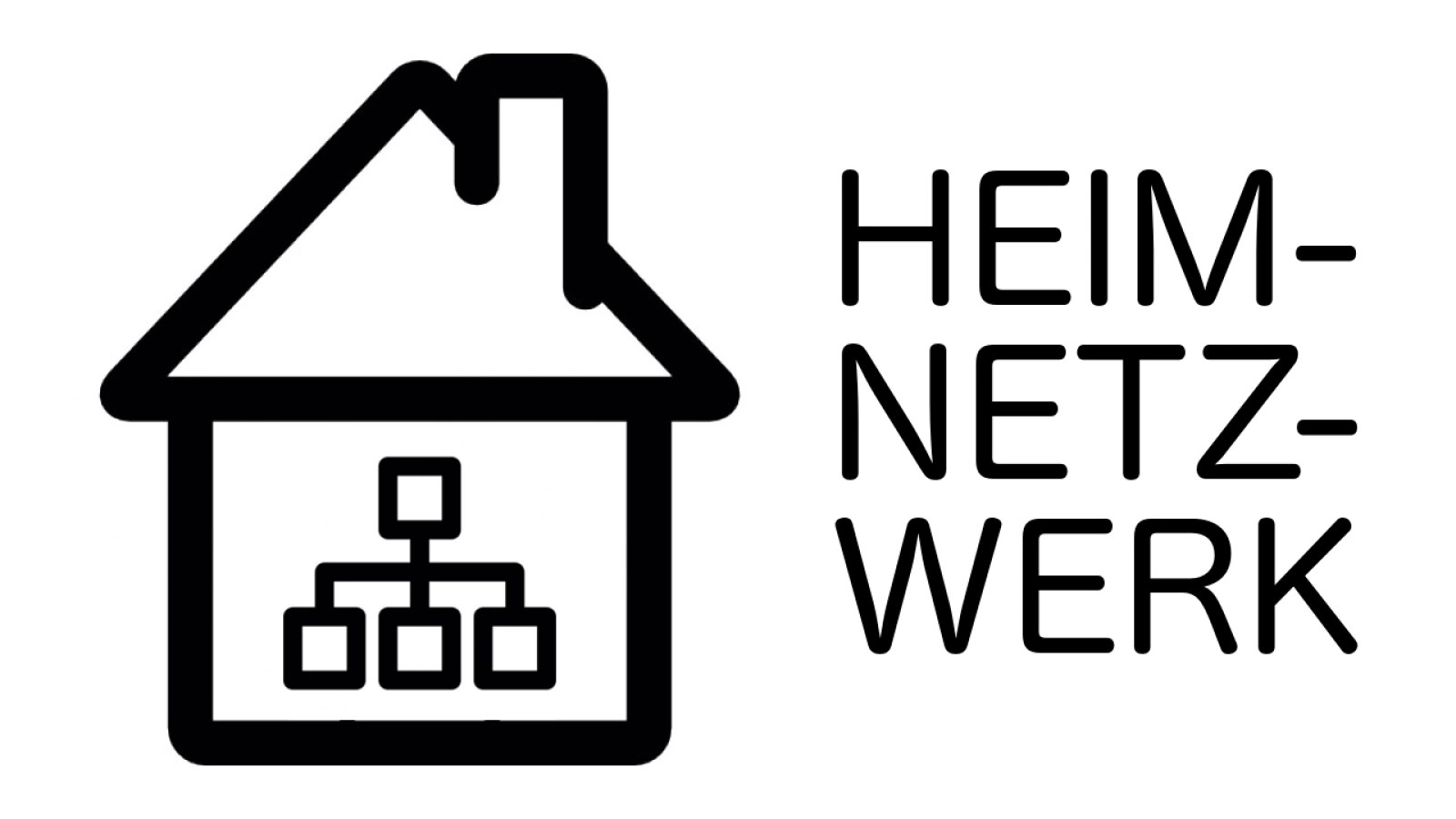 Heimnetzwerk Unter Windows Einrichten Und Dateien