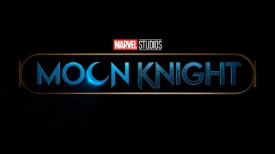 Moon Knight: Trailer, Action, Actor