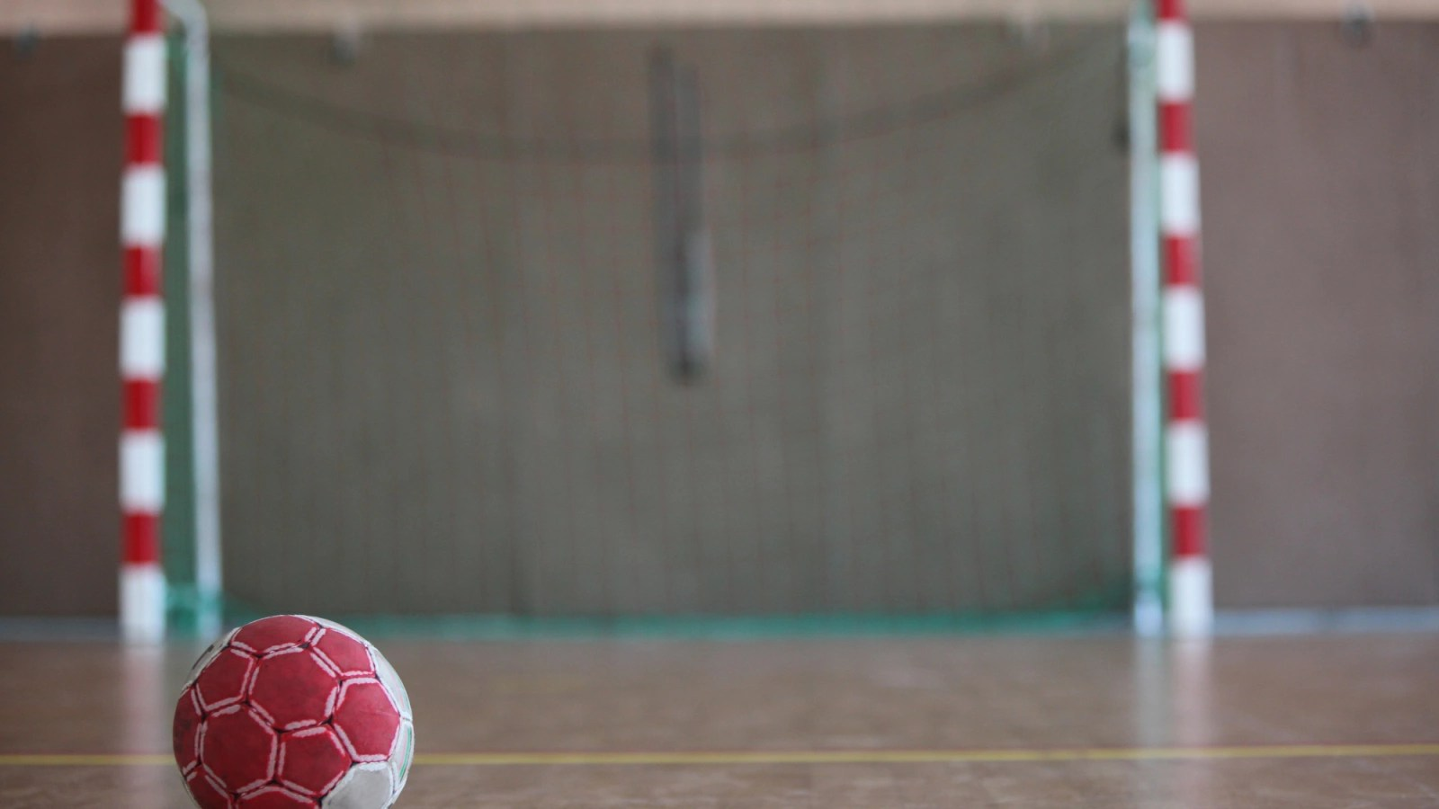 handball wm 2021 finale gratis im live