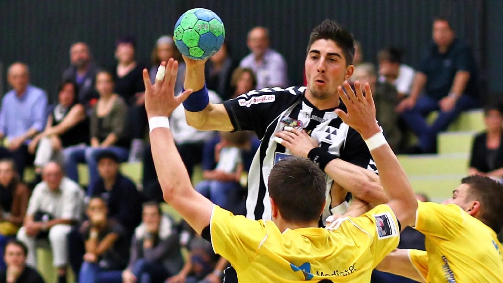 handball wm 2021 so seht ihr das