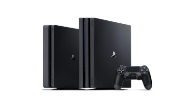PS4: So you can delete the game and save it