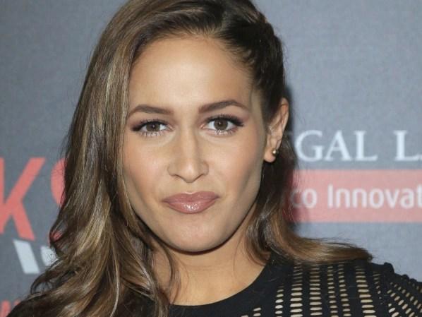 Grey's Anatomy: Jaina Lee Ortiz erhält Starrolle im Spin ...