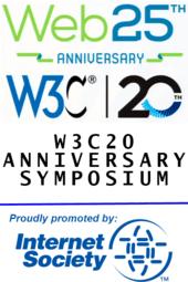 W3C20