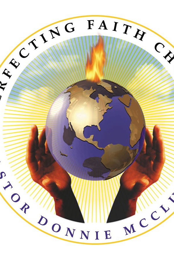Perfecting Faith Church Sunday Morning Service On Livestream