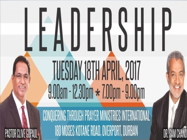 Leadership+Videos