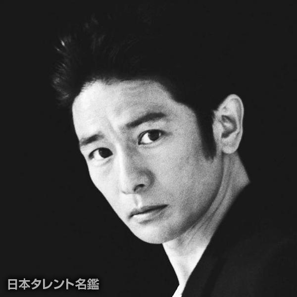 https://i1.wp.com/img.news.goo.ne.jp/talent/MM-M99-0505.jpg?w=728&ssl=1