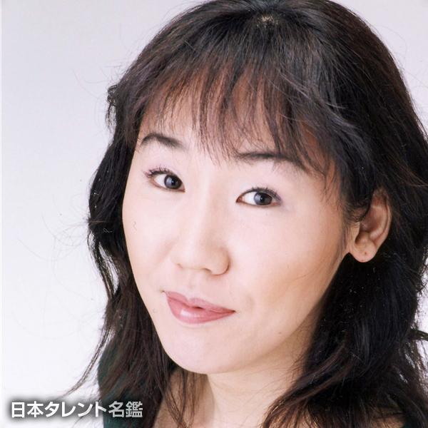 https://i1.wp.com/img.news.goo.ne.jp/talent/MW-W97-0216.jpg?w=728&ssl=1