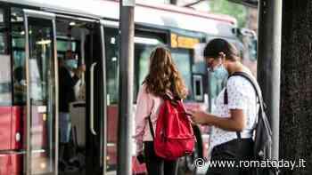 Sciopero a Roma: lunedì 11 ottobre metro, bus e tram a rischio per 24 ore. I dettagli