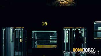 Centocelle: ruba cellulare sul tram, inseguito dalla vittima viene poi arrestato dalla polizia