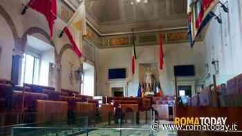 Il nuovo Consiglio comunale di Roma se vince Michetti e se vince Gualtieri