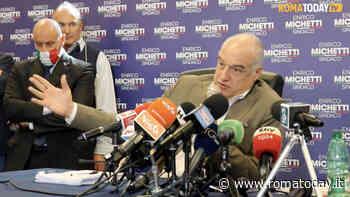 VIDEO   Michetti e la tassazione al Vaticano:
