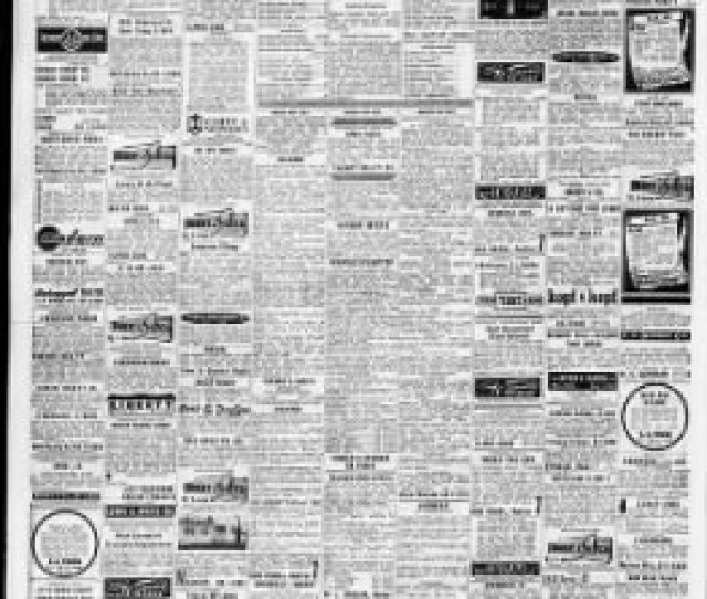 A Publisher Extra Newspaper