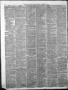 The Sydney Morning Herald from Sydney  New South Wales on December     The Sydney Morning Herald from Sydney  New South Wales on December 28  1876       Page 8