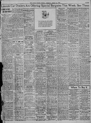Daily Missouri Republican Saint Louis Mo 1858 12 16