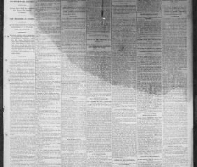 The Salt Lake Herald From Salt Lake City Utah On January 9 1895  C2 B