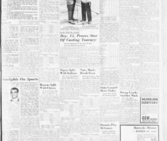 Pittsburgh Post Gazette From Pittsburgh Pennsylvania On September 21 1942  C2 B
