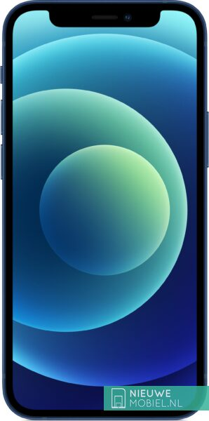 Apple Iphone 12 Mini All Deals Specs Reviews Newmobile