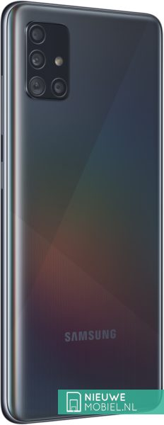 Samsung Galaxy A51: all deals, specs & reviews - NewMobile