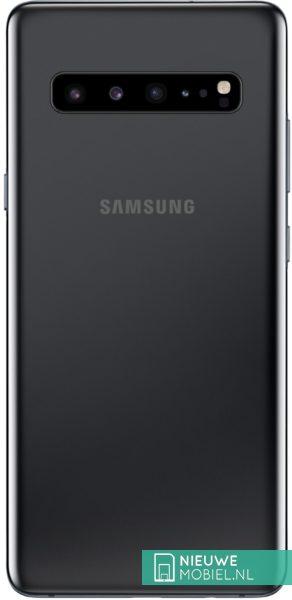 Samsung Galaxy S10 5G: all deals, specs & reviews - NewMobile