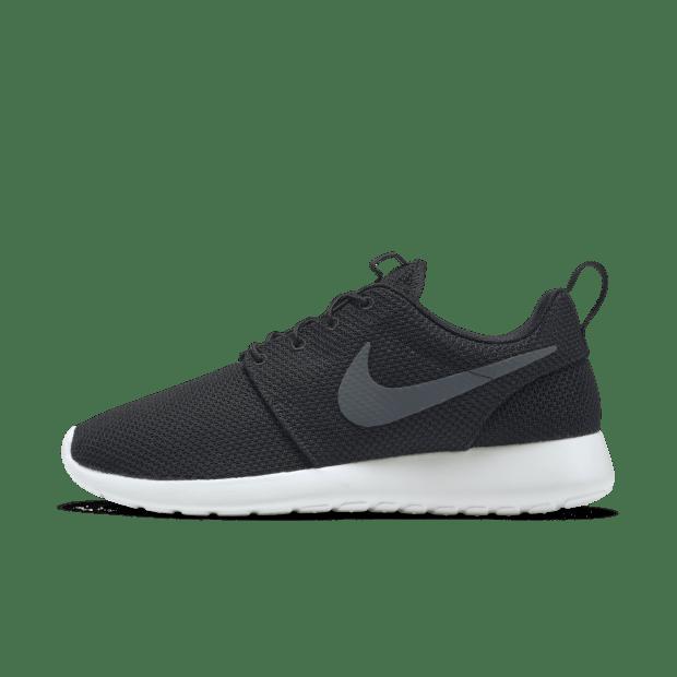 Nike Roshe One 男子運動鞋 | Nike香港官方網上商店