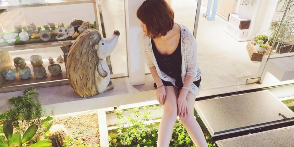士林美髮.Bravo Hair salon|日系睡醒慵懶蓬鬆感/捷運士林站染燙剪護髮(價目表)