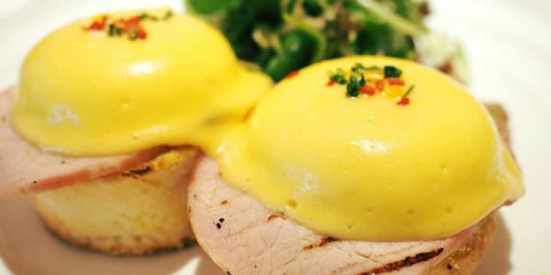 紐約早餐女王Sarabeth's台灣一號店||讓人一吃無法自拔的早午餐與法式吐司-台北大安區捷運忠孝敦化站必吃美食(附菜單)